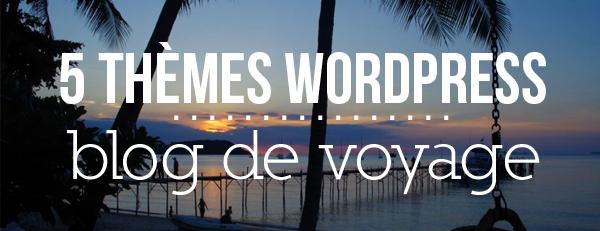 blog-voyage