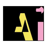 création de logo Montpellier