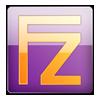 filezilla-8