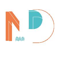 nomadindesign webdesigner montpellier
