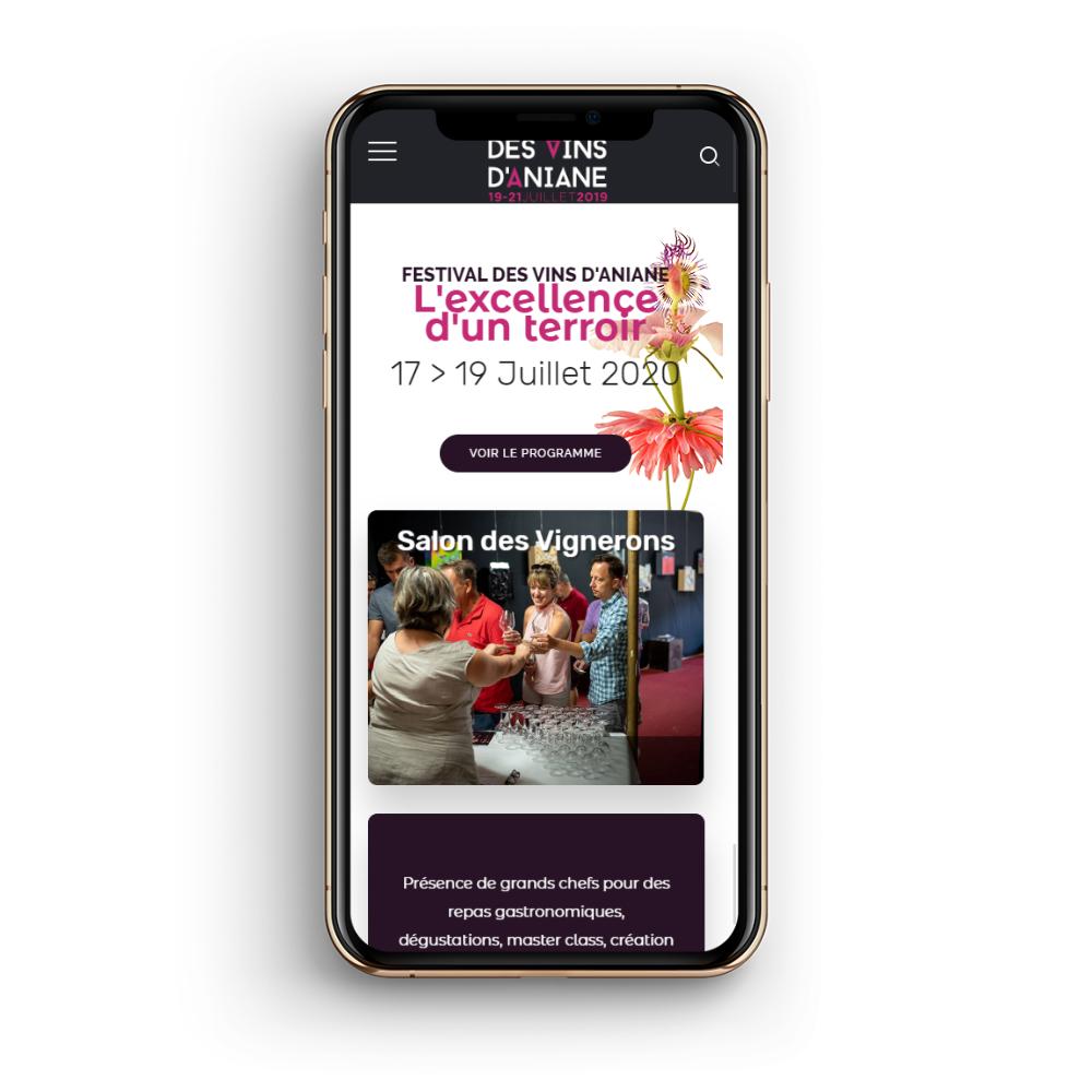 festival-vin-aniane-mobile