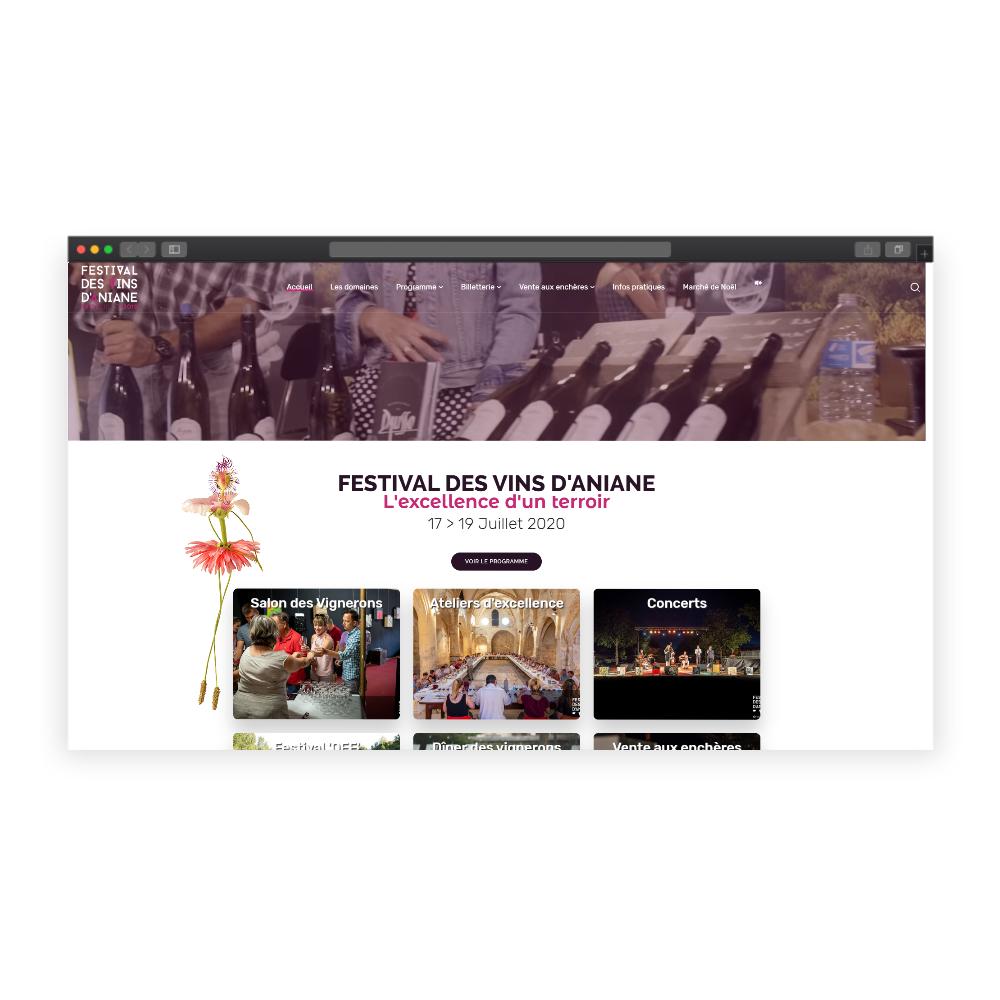 festival-vin-aniane