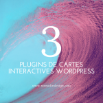 carte interactive wordpress