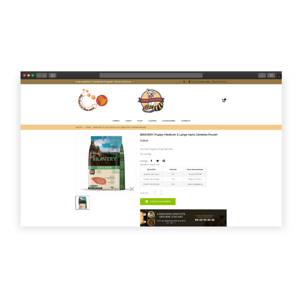 prestashop-boutique-animaux