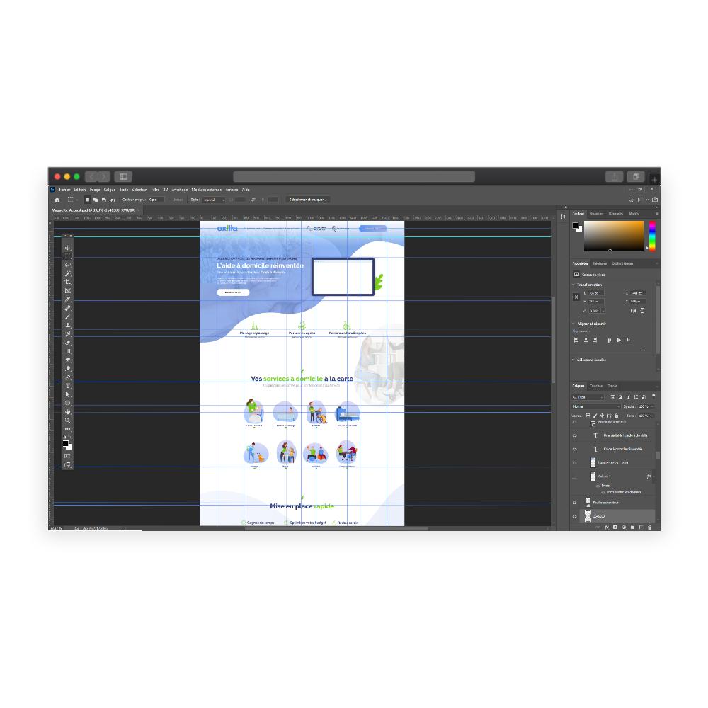photoshop-maquette-webdesign
