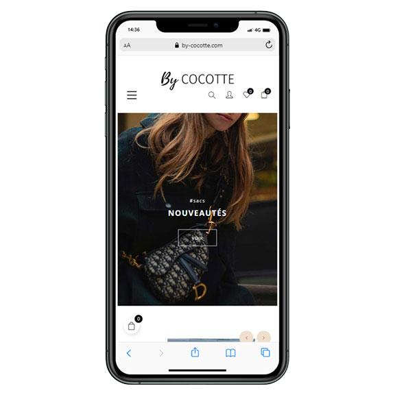 mobile-boutique-en-ligne