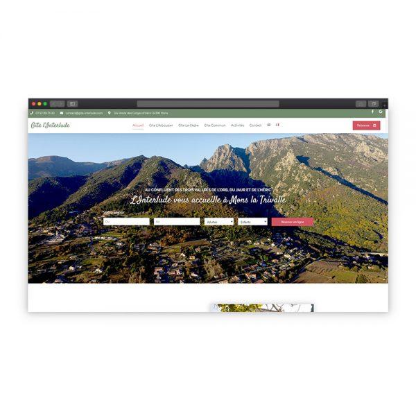 creation-site-reservation-en-ligne-wordpress